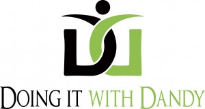 Doing It With Dandy - Personal Training